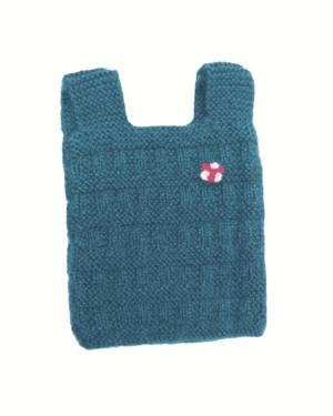 half-baby-sweater-blue-green