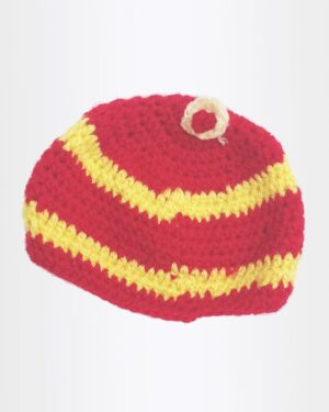 cap-with-red-yellow