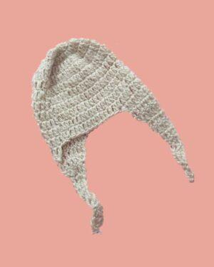 hand-knitted-cream-cap-1