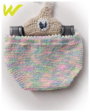 diaper-cover-light-multicolor