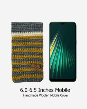 Mobile Cover 2 1