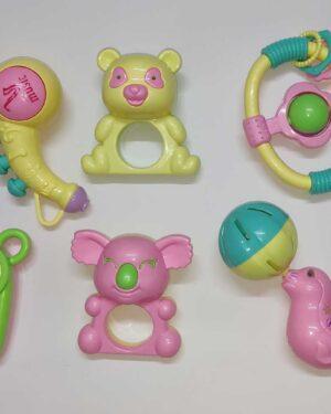 s toys set