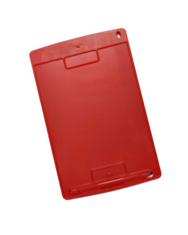 tab back side
